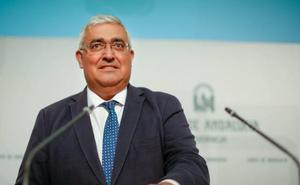 La Junta de Andalucía rechaza que la financiación autonómica se negocie de manera bilateral