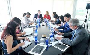 Barceló invertirá 15 millones en un hotel en Fuengirola que abrirá el próximo año