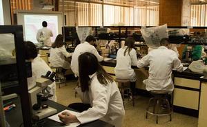 El bajo rendimiento en investigación provoca que la UMA retroceda en el ranking de universidades