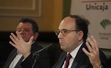 «La ciencia en España es muy deficiente y débil», aunque hay buenos centros»