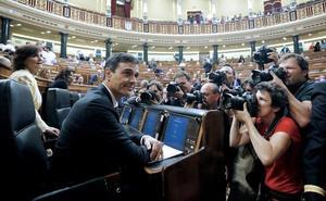 Pedro Sánchez solivianta a las autonomías con su negativa a abordar ya la reforma