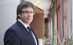 España frena el proceso en Bélgica contra Llarena que promovió Puigdemont