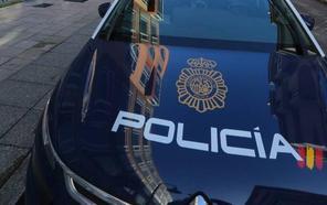 Detenido en Málaga el cocinero de un hotel por abusos sexuales a una compañera de trabajo
