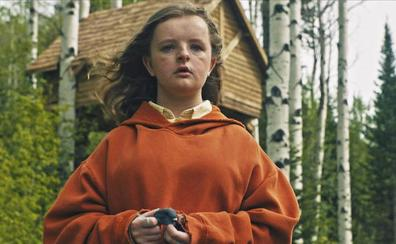 El terror psicológico de 'Hereditary' y lo nuevo de Jason Reitman, en cines