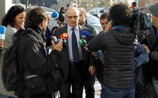 El juez rechaza adelantar el juicio por las comisiones de Rodrigo Rato en Bankia