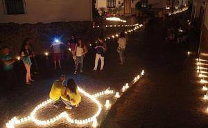 Fiestas muy singulares que no te puedes perder este verano en Málaga
