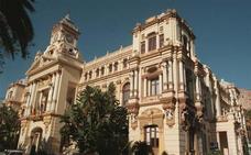 El Ayuntamiento de Málaga aprueba las bases para la convocatoria de una docena de plazas de empleo público