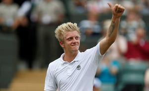 Davidovich vuelve a la hierba de Wimbledon