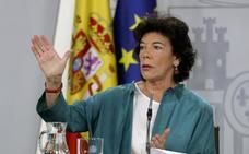 El Gobierno recurre al decreto para renovar RTVE al margen del PP