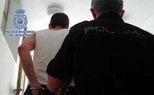 Detenido en Torremolinos un fugitivo reclamado por Turquía por pertenecer a una organización terrorista