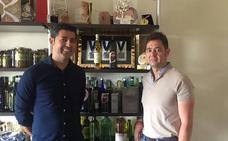 Mueloliva abre una oficina comercial en Estados Unidos