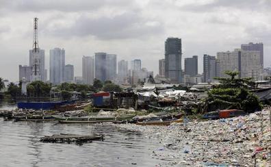 De la ciudad evangelizada a la duquesa afiebrada: Manila y Lucrecia Borgia
