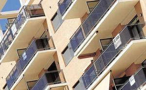 Málaga es la tercera provincia española con los valores catastrales más altos