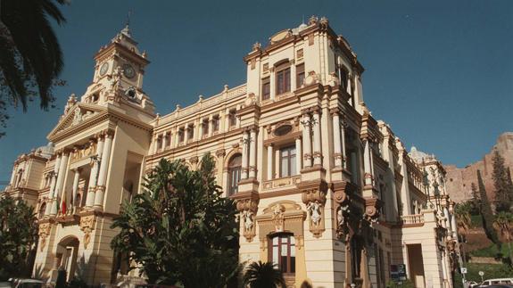 El Ayuntamiento de Málaga mejorará el control de las subvenciones