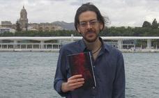 M. J. Zamora, terror para mayores de 14 años