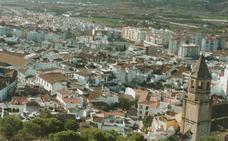 Vélez-Málaga refuerza las acciones de promoción de cara a la temporada estival