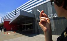 El número de fumadores baja al 22% en España, la cifra más baja en 30 años