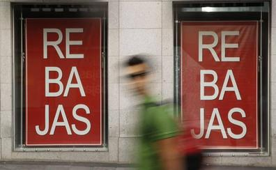 ¿Qué tiendas abren este domingo, 1 de julio, en Málaga?