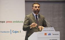 El turismo cultural en Andalucía crece un 15% y ya es el reclamo clave para un tercio de viajeros