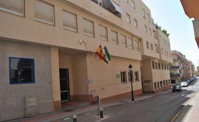 La Junta de Andalucía unificará en un solo edificio todos los juzgados de Estepona que ahora ocupan tres sedes
