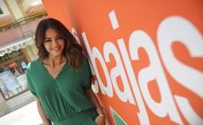 El Corte Inglés lleva al corazón de Málaga su campaña de rebajas de verano