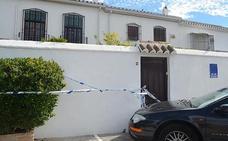Piden 25 años de prisión para un acusado de matar a su mujer para cobrar 3.000 euros de pensión