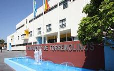 Torremolinos recortará los sueldos de técnicos y gerentes que cobren más que el alcalde
