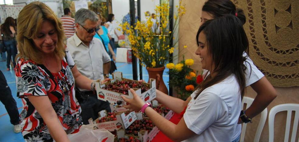 Agenda de ocio | Gastronomía, flamenco y música para despedir junio en Málaga