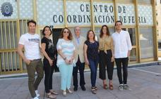 La AECC amplía servicios en Marbella con un centro de día para enfermos y familiares
