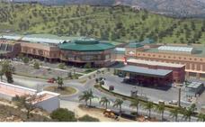 Carrefour abrirá una nueva superficie de 5.000 metros cuadrados en La Trocha