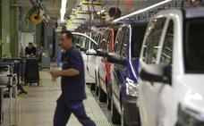 La UE alerta a Trump de que si grava a sus coches desatará una guerra comercial total