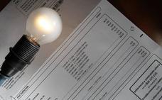 La factura de la luz sube casi otro 2% en su tercer mes consecutivo al alza