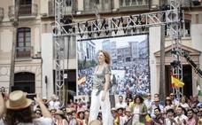 Ciudadanos corteja a independientes para sus listas en Málaga
