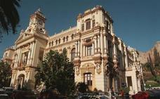 Una veintena de sentencias condenan al Ayuntamiento de Málaga a devolver más de dos millones de euros por la plusvalía