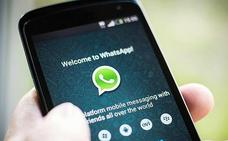 Última novedad de Whatsapp | El grupo en el que sólo podrás hablar tú y todos callarán
