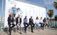 El Maratón de Málaga 2018 llegará cargado de novedades