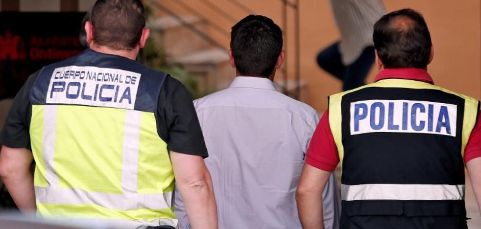 La UDEF asesta el mayor golpe a la corrupción municipal de la historia reciente de España