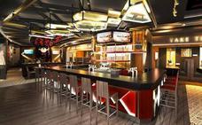Así será el Hard Rock Café que abrirá en diciembre en el Muelle Uno