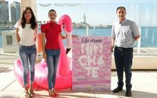 'Alterna en la movida', más de 6.000 plazas gratuitas de ocio alternativo para jóvenes de Málaga