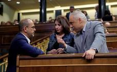 Pedro Sánchez renueva los cargos RTVE con el apoyo de Podemos, PNV y los secesionistas