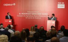 Andalucía debe recuperar las ayudas arrebatadas de la PAC