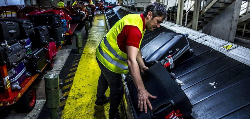 España, la tercera economía desarrollada donde más disminuyen los salarios