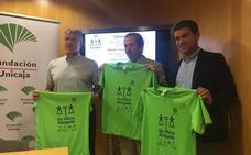 Málaga correrá el sábado por una justicia gratuita