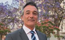 Eloy Losada gana las elecciones en la Cofradía de los Gitanos