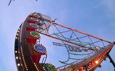 El Palo vive sus fiestas marineras y deportivas en honor a la Virgen del Carmen del 12 al 16 de julio