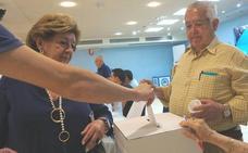 De la Torre se desmarca de la dirección provincial del PP de Málaga y apoya a Cospedal