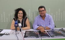 El XXVII Festival Internacional de Guitarra de Vélez recorre el papel del instrumento en seis conciertos