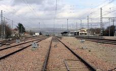 El Gobierno aprueba las obras del tramo central de la línea Algeciras-Bobadilla