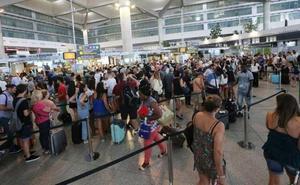 Los derechos del pasajero ante cancelaciones y retrasos en vuelos