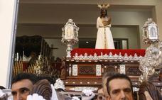 Rafael Retana gana las elecciones en la Cofradía de la Estrella